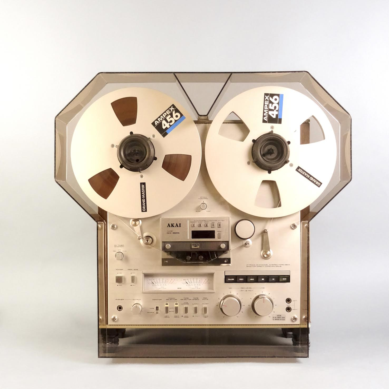 reel to reel video tape editing service