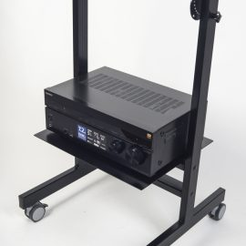 Custom Made Stand for any Reel to Reel Recorder