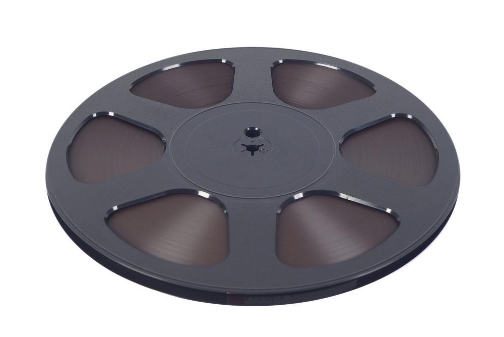 """LPR 35 1/4"""" Tape Plastic Trident R34512"""