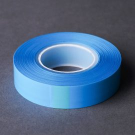 "NEW RMGI PYRAL BASF RTM Splicing Tape 1/2"" 82' 25m Blue R39210"