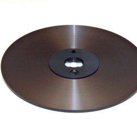 """NEW PYRAL BASF RTM SM900 1/4"""" 3608' 1100m 11.3"""" Pancake AEG ECO Pack R34638"""