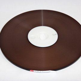 "NEW RMGI PYRAL BASF RTM SM911 1/4"" 3608' 1100m 11.4"" Pancake AEG ECO Pack R34146"