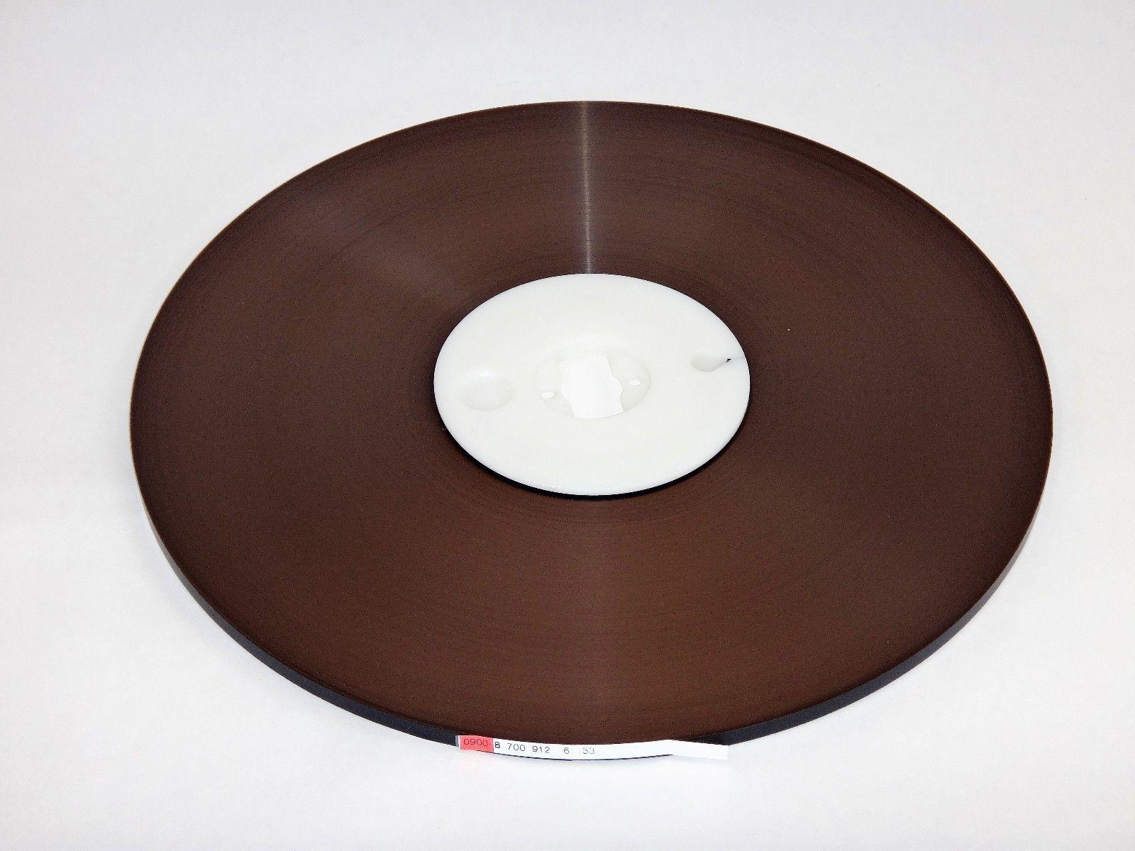 NEW RMGI PYRAL BASF RTM SM911 1/4″ 3608′ 1100m 11.4″ Pancake AEG ECO Pack R34146
