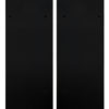 Custom Made Side Panels for Studer